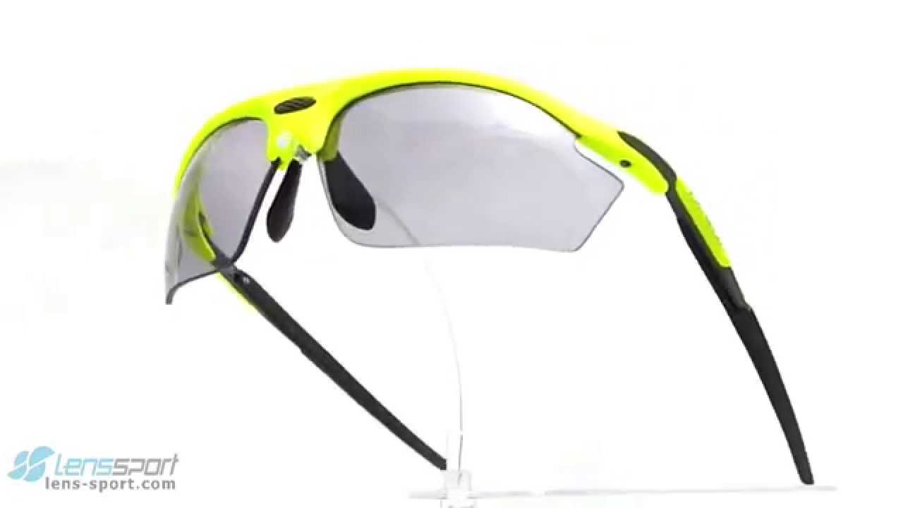 rudy project rydon Rudy project combines state-of-the-art design technology with advanced material science to produce rydon sports eyewear the world's most popular sport glasses favoured by triathlon, cycle.