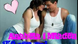 Anabela i Mladen - 150 stepeni - 2010 + DOWNLOAD LINK