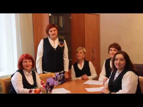 Последний звонок 2020 МБНОУ Гимназия №18 Ленинск Кузнецкий