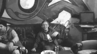 Johnny Moto - Lötkolben