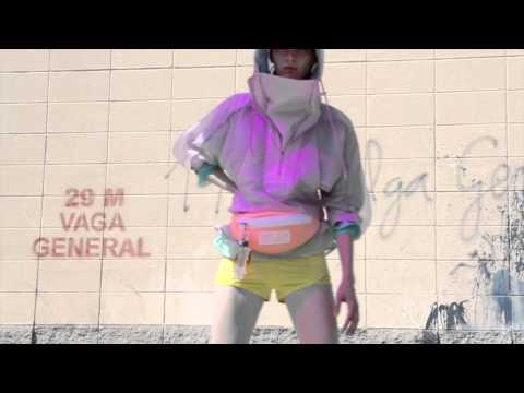 SS13 adidas by Stella McCartney | Running