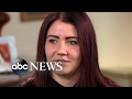 'Sister Wives' Daughter on Coming Out as Gay to Her Family