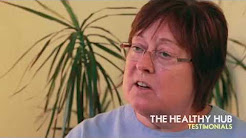 The Healthy Hub Massage - Client Testimonials - Seaside, Oregon
