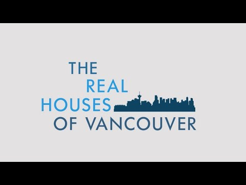 A Beautiful Downtown Vancouver Penthouse Featured by Leo Wilk Real Estate