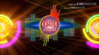 Download Dj lagu kaili ngetop
