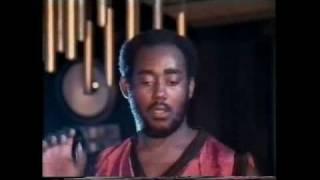 Samson chaud gars Bôlo Cellucam, Original ( Complete)