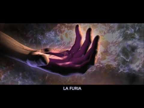 Devildriver - The Fury of Our Maker's Hand (Subtitulos en Español)
