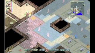 Avadon: The Black Fortress - Random Gameplay Series (Mac) [HD]