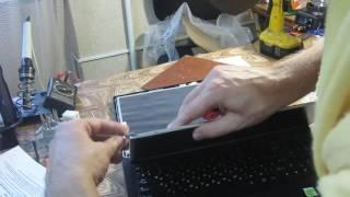 видео Цены на аудиотехнику в Донецке Купить Аудиотехника в Донецке