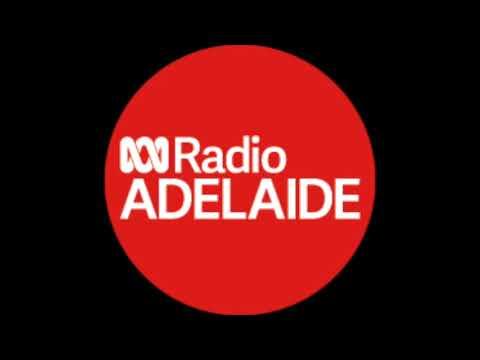 Paul Fletcher speaks with Jules Schiller on ABC Radio Adelaide