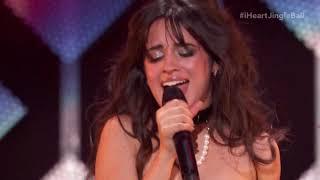 Camila Cabello Living Proof