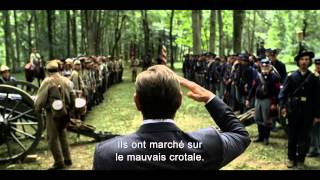 House Of Cards // Saison 2 bande-annonce (VOST-FR)