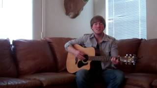 Download Lovin' You is Fun (Easton Corbin Cover) My original music is on iTunes - Mitch Gallagher MP3 song and Music Video