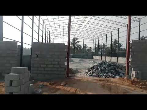 Indoor badminton construction service in Chennai my service all over India this is a bangalore site