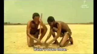 Video joni dan putu kehausan air di afrika kocak !!!!!!!!! download MP3, 3GP, MP4, WEBM, AVI, FLV Desember 2017