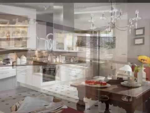dernier tendance cuisine 2015 youtube. Black Bedroom Furniture Sets. Home Design Ideas