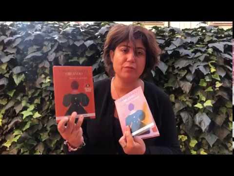 Audiolibri: Da Oggi Emons Pubblica CD E Digitale Insieme Grazie Ai QR Code Univoci.