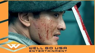 Download Video THE LAST TYCOON (2012):  Official Trailer - Well Go USA MP3 3GP MP4