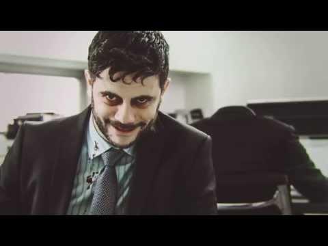 Benedetta Follia - Il Telefono nella v****a ᴴᴰ from YouTube · Duration:  4 minutes 36 seconds