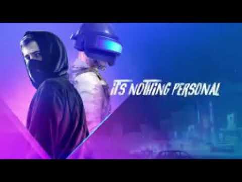 Alan walker on my way full lyrics - YouTube