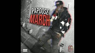 Papoose \