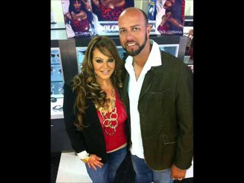 2do Aniverdario De bodas de Jenni Rivera y Esteban Loaiza
