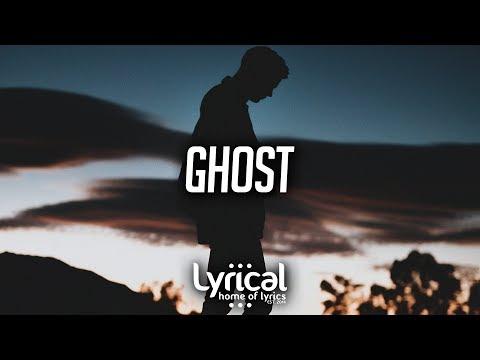 witt lowry ghost download