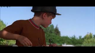 The Sandlot: Catapult thumbnail