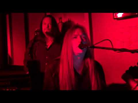 Delilah - The Brothers Grimm at Bobby J's 11-22-17