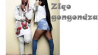 Ziqo Ft Mr Bow -  Gongondza 2017 Pandza