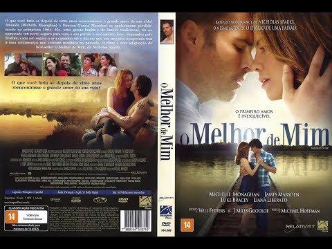 o-melhor-de-mim---romance-dublado-em-hd-(2014)