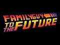 Funny Family Guy Goes BTTF mp3