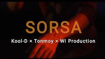 SORSA (চৰ্চা) Kool-D×Tonmoy Krypton (feat. Windowillumination) Assamese Rap | Flash Beam Records