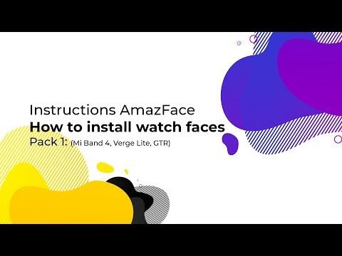AmazFaces – Apps on Google Play