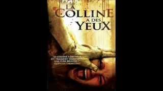 [Music] La Colline a des Yeux - More and More (Webb Pierce)
