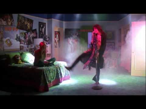 That 70's Show - Steven Tyler