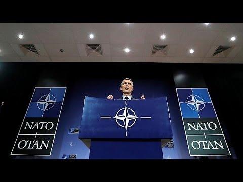 Тиллерсон призвал страны НАТО увеличить расходы на оборону