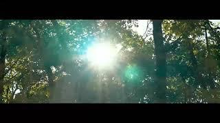 Ilkan Günüç-Dejavu 2019 Video