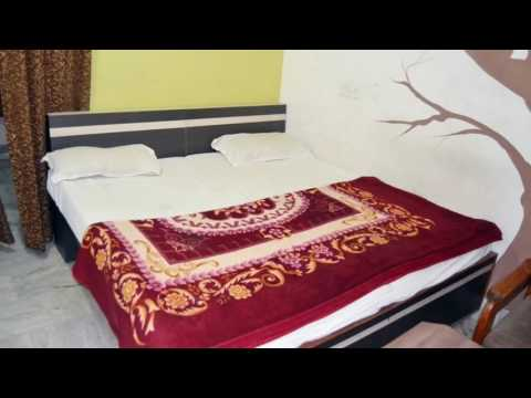 Hotel Om Ji Bikaner, Rajasthan(Diganta Travels)