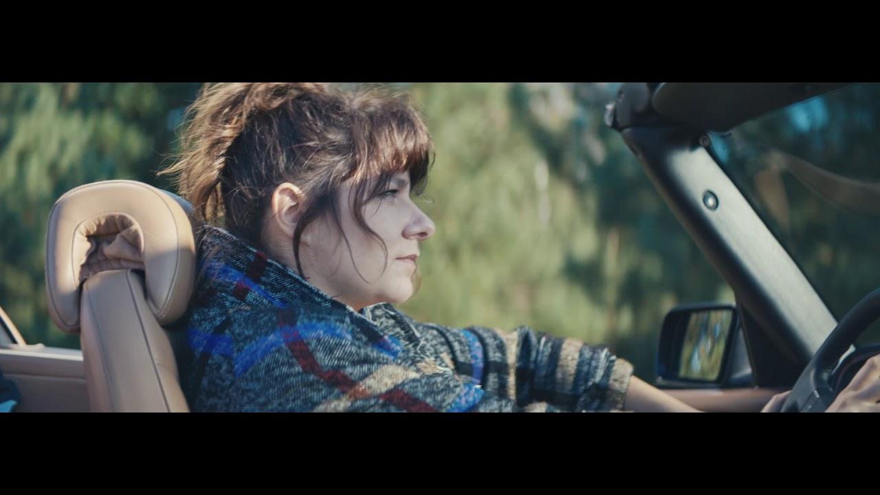 Barbara Wrońska – Nie czekaj (Official Video)