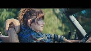 Barbara Wrońska - Nie czekaj (Official Video)