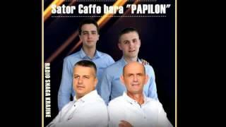 Download ŠATOR CAFFE BAR PAPILLON -ZBOR MARIĆKA KOD PRIJEDORA- PONEDELJAK 01.AVGUST-GOCI LAZO BOŽO I REPA MP3 song and Music Video