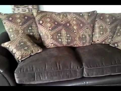 medina sofa suite.mp4