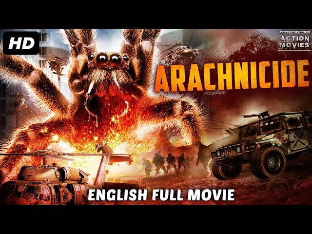 Watch Full HD Unlimited Movies Online | Get Free HD