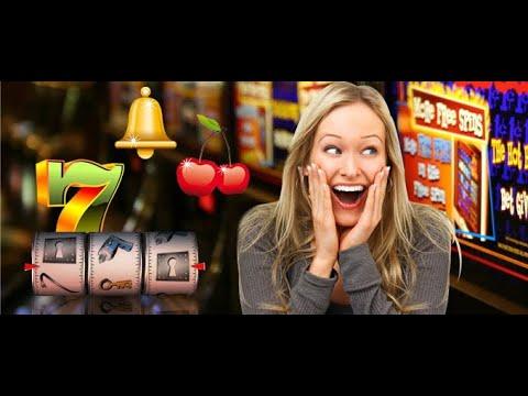 Ответственность за проведение азартных игр