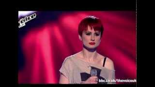 "J Marie Cooper ""Mamma Knows Best"" on the Reggie Yates Radio 1 Show BBC The Voice"