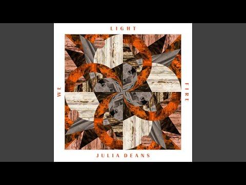 Top Tracks - Julia Deans