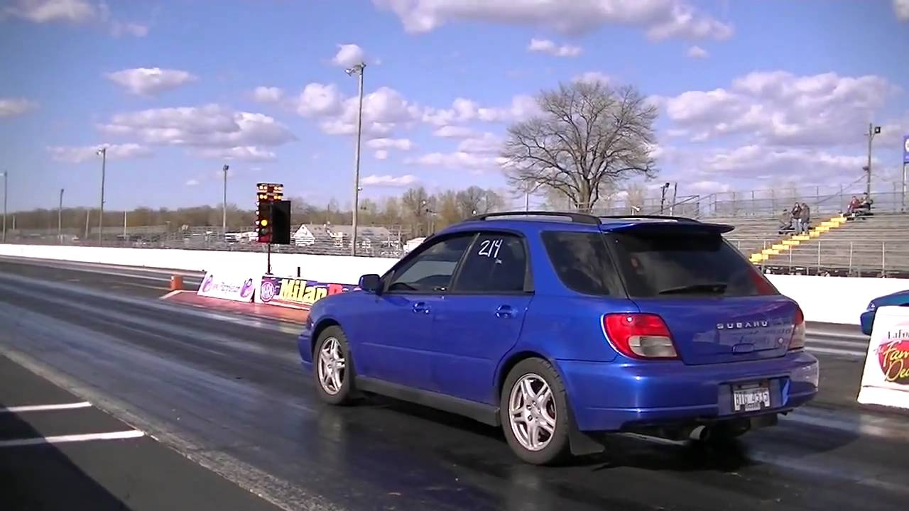 Bugeye wrx wagon some mods youtube vanachro Images