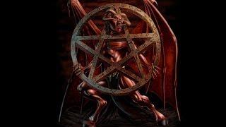 Самые жуткие демоны из мировых религий. [Спецвыпуск] ПМИ