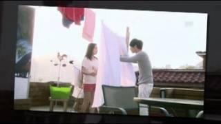 Phim | Hoàng tử gác mái Gấc Ha mpg | Hoang tu gac mai Gac Ha mpg